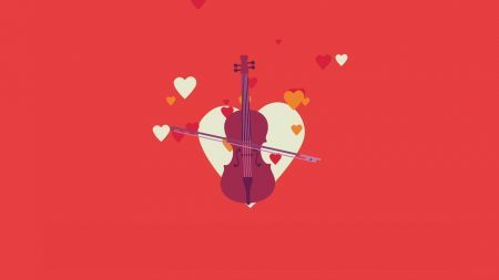 In celebration of Valentine's Day and American Heart Month, Dignity Health, including St. Rose Dominican Hospital in Las Vegas, has...