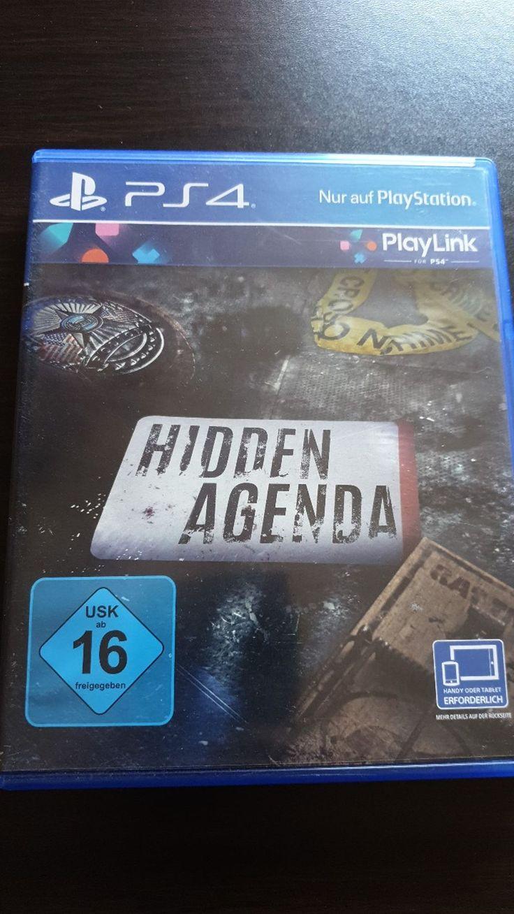 Facilis Voluptas Sed Veniam Alias Ea Dignissimos Quis In 2387 Aut Et Ut Earum Est Fur 634 00 Zum Verkauf Shpock De In 2020 Agenda Playstation Ps4
