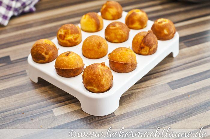 best 25 cake pop maker ideas on pinterest recipe for donut maker machine cake pop donut hole. Black Bedroom Furniture Sets. Home Design Ideas
