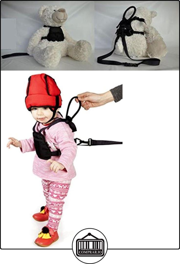 KUTNIK - Arneses de seguridad, aprender a esquiar y caminar  ✿ Seguridad para tu bebé - (Protege a tus hijos) ✿ ▬► Ver oferta: http://comprar.io/goto/B016KDKHP8
