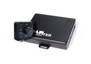 ACX ADABTER - Universal DAB+ adapter fra Bilradiospes. Om denne nettbutikken: http://nettbutikknytt.no/bilradiospes-no/