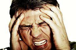 Relief For Your Unpleasant Tinnitus Symptoms http://ift.tt/2hXUxaD
