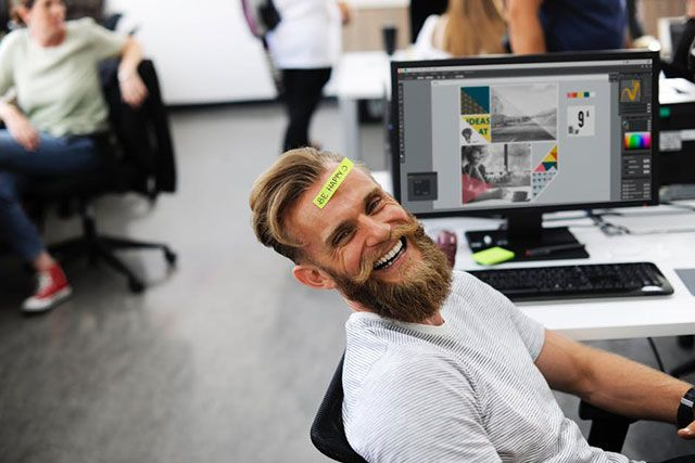 What Employees Want: Attracting and Keeping The Best Workers