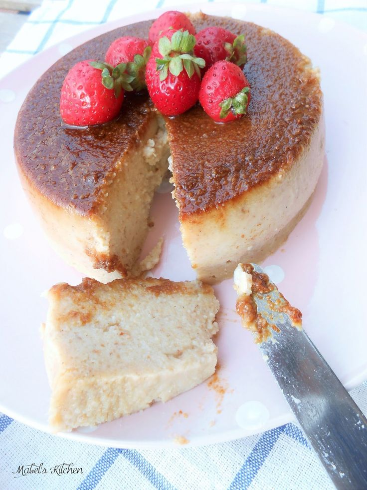 pudin, pudín, budín o pudding de pan de molde en microondas. Un receta sencilla, barata, rápida y deliciosa.