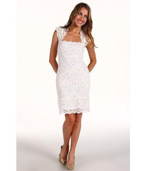 Gallery Nicole Miller Bridal Wedding Dresses: 17 Best Images About Blush Bridal