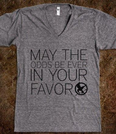I think i need this shirt...
