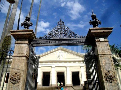 CASA DAROS: Casarão neoclássico de 1866 é devolvido à cidade como centro cultural -  Postado na data de 8/4/2013