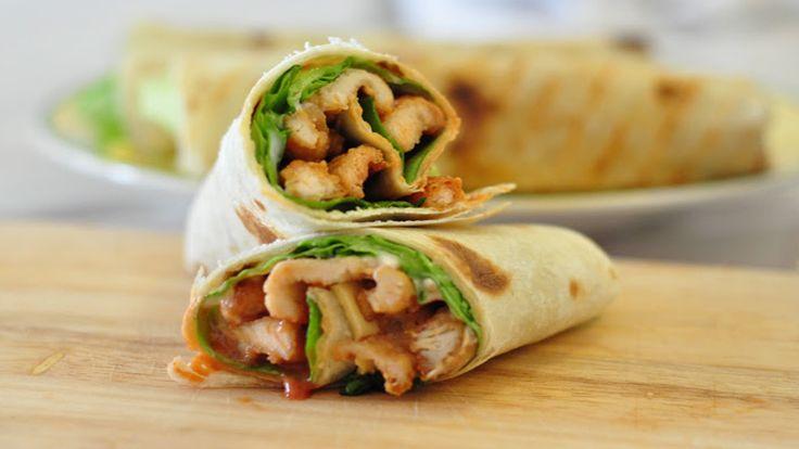 csirkes_tortilla_dietasan