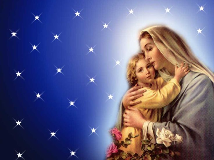 Mother Mary Wallpapers  Free Christian Wallpapers 1200×900 Virgin Mary Wallpapers (32 Wallpapers) | Adorable Wallpapers