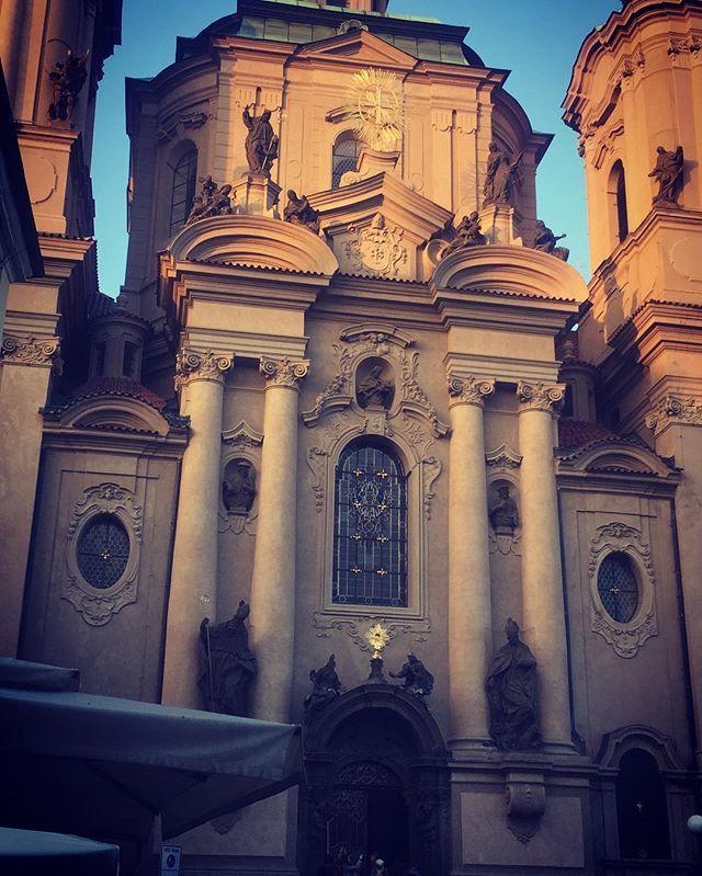 Prag ☝️ #travel #traveling #Prag #vacation #visiting #instatravel #instago #instagood #trip #holiday #photooftheday #fun #travelling #tourism #tourist #instapassport #instatraveling #mytravelgram #travelgram #travelingram #igtravel #prague by fr_nadasha_. tourism #prag #holiday #instagood #instatravel #vacation #travelingram #visiting #traveling #travelgram #tourist #travelling #prague #photooftheday #mytravelgram #instatraveling #trip #fun #instago #igtravel #travel #instapassport #love…
