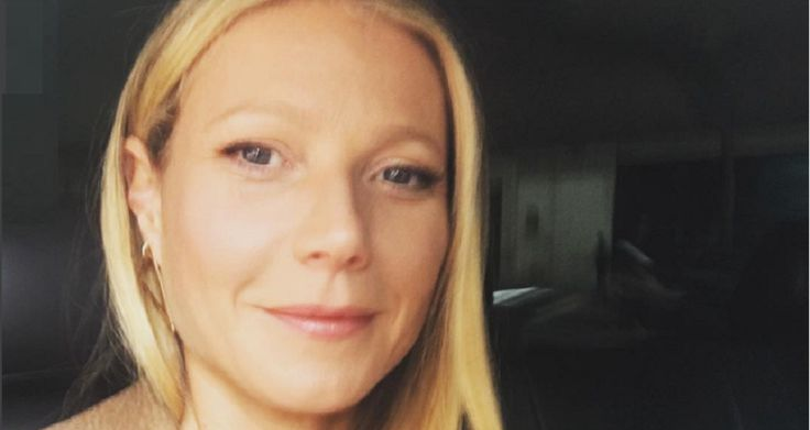 Gwyneth Paltrow, Chris Martin Divorce: Robert Downey Jr. Happy? - http://www.australianetworknews.com/gwyneth-paltrow-chris-martin-divorce-robert-downey-jr-happy/
