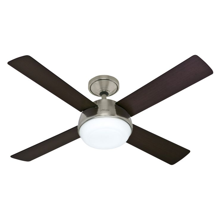 hunter ceiling fans hunter fans ceiling fans with lights fan lights. Black Bedroom Furniture Sets. Home Design Ideas