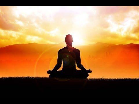 Musica Zen: Meditacion Zen, Musica Taichi, Musica Yoga, Musica Reiki, Taichi Music, Yoga Music