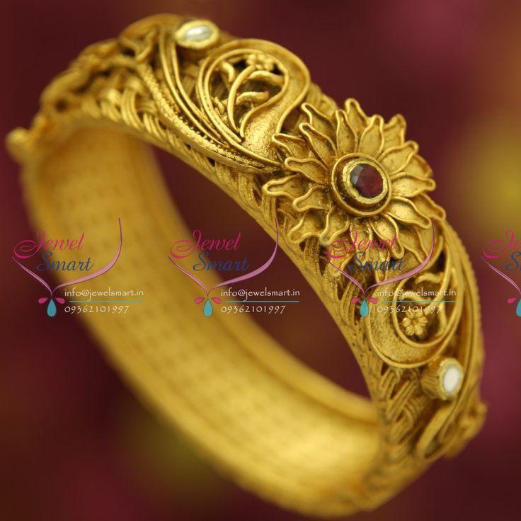 53 best konkon images on Pinterest   Bangle bracelets, Bangle ...