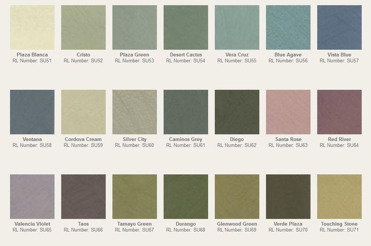 Die besten 25 suede paint ideen auf pinterest valspar malfarben falsche w nde und - Wandfarbe lindgrun ...
