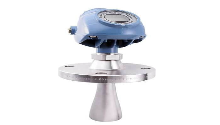 Global Radar Level Transmitters Market 2017 - Schneider Electric, Siemens AG, Emerson Electric, Yokogawa Electric, VEGA Grieshaber KG - https://techannouncer.com/global-radar-level-transmitters-market-2017-schneider-electric-siemens-ag-emerson-electric-yokogawa-electric-vega-grieshaber-kg/