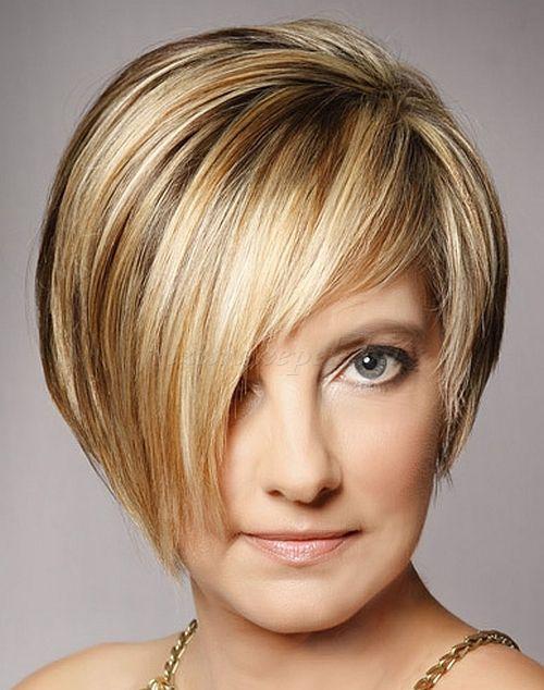rövid+frizurák,+rövid+frizurák+hosszú+frufruval+-+rövid+frizura+hosszú+oldalfrufruval