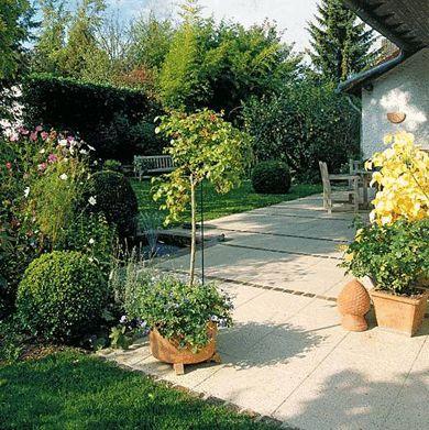 Metten Stein Und Design 91 best metten stein design images on decks garten