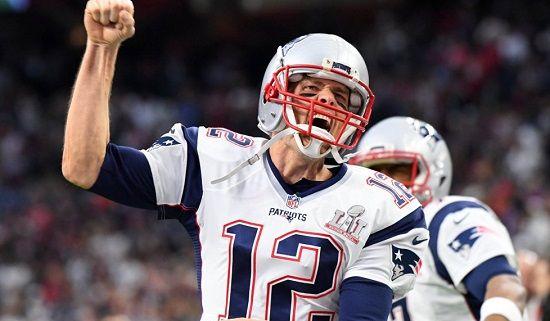 Épico: Los Patriots campeones del Super Bowl LI en tiempo extra - http://www.esnoticiaveracruz.com/epico-los-patriots-campeones-del-super-bowl-li-en-tiempo-extra-2/