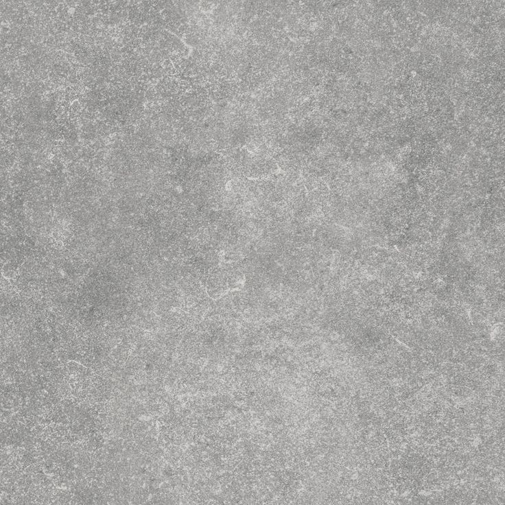 Urban Cement Grey Stone Effect Ceramic Wall Floor Tile: WALL/FLOOR TILES WITH GRANITE EFFECT BLUESTONE BUXY