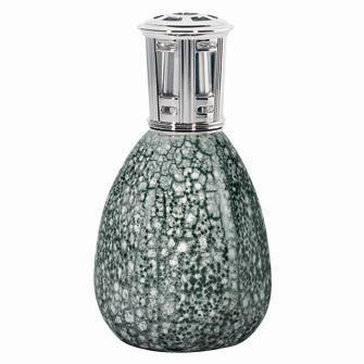 Lampe Berger #3240 Agate Lamp