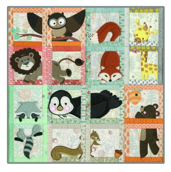 Best 25+ Boys quilt patterns ideas on Pinterest | Boy quilts ... : pinterest baby boy quilts - Adamdwight.com
