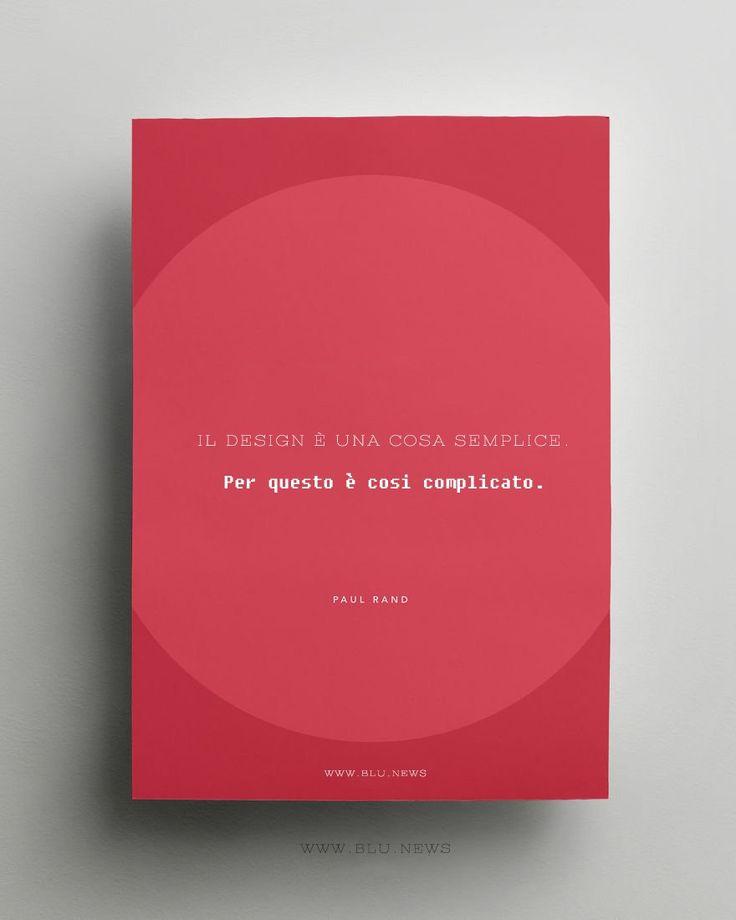 10 manifesti per un design migliore - Posters, quotes 1074181563