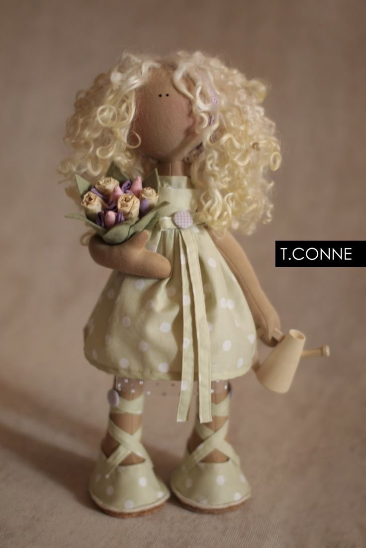 Eve by T Conne - Beautiful things