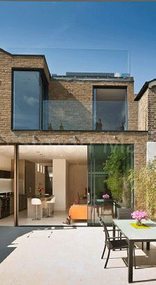 3_wandsworth-house-london