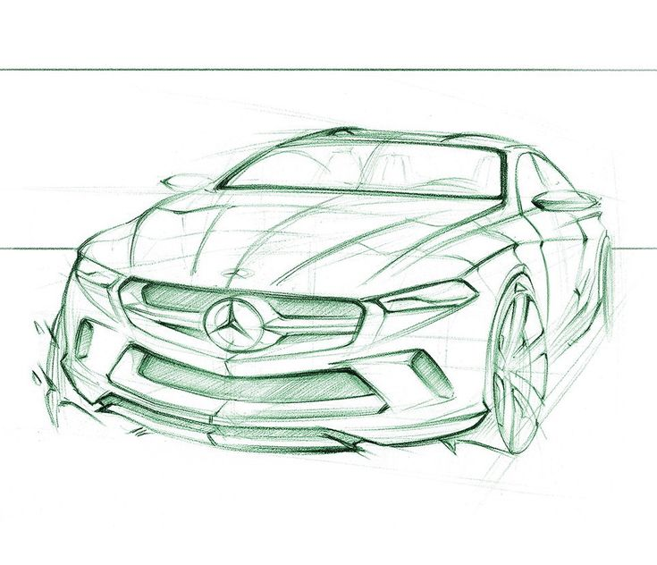 Comment Dessiner Des Voitures Rapidement Et Facilement Maintenant Vous Pouvez Apprendre A Dessiner Des Voitures Eto Car Design Sketch Sketches Design Sketch