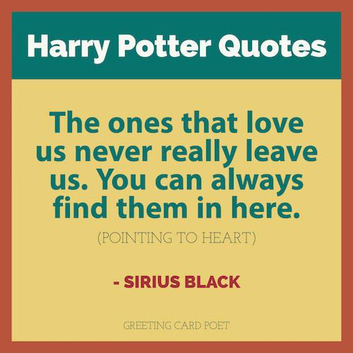 Harry Potter Inspirational Quotes: Best 20+ Sirius Black Quotes Ideas On Pinterest
