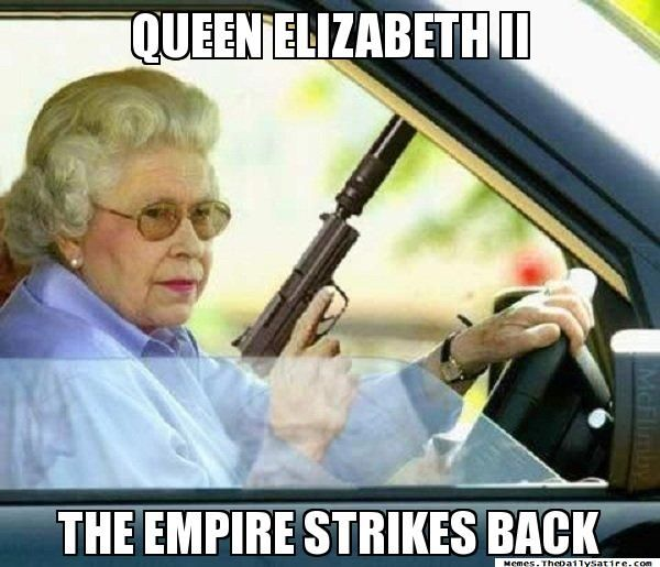 Image result for queen meme