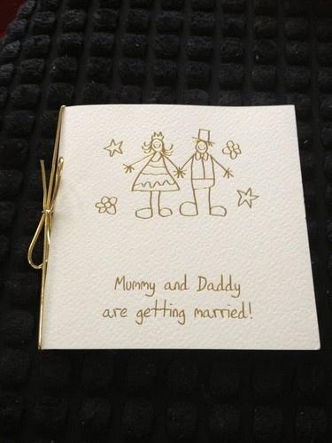 wedding invites   eBay