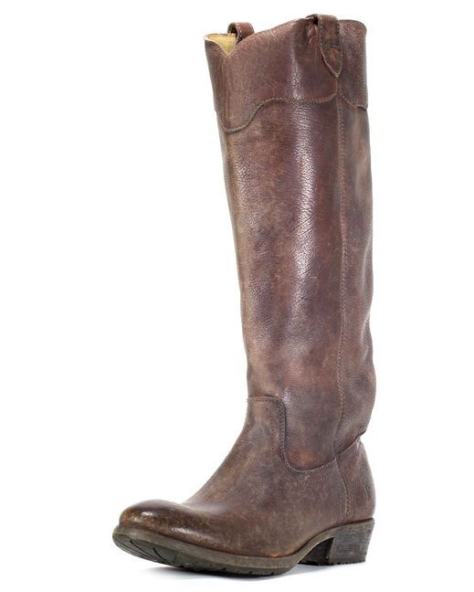 26 best images about Riding Boots on Pinterest | Saddles, Stitches ...