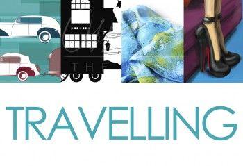 otws_TRAVELING_cover
