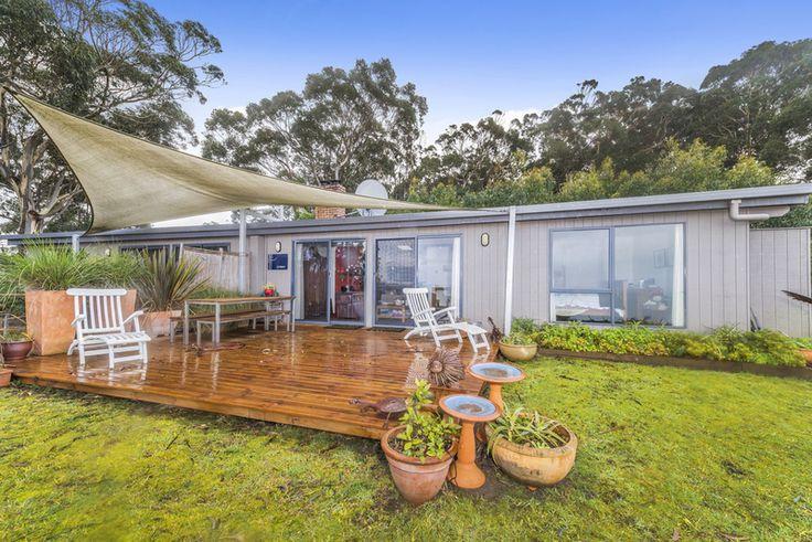 Real Estate For Sale - 11/270 Skenes Creek Road - Skenes Creek , VIC