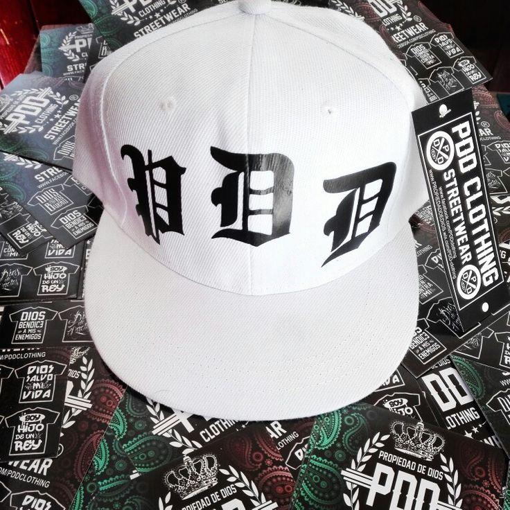 ULTIMAS 2 GORRAS ¿Quien se las llevará?  PROPIEDAD DE DIOS  https://youtu.be/_v1jqqF--s0  www.propiedaddedios.wix.com/pdd-clothing  www.facebook.com/pddclothing  Depósitos Banco Azteca 76631310995279 Ricardo Rivera  WhatsApp 5547908982  #Streetwear #Christian_clothing #Jesus #Jesucristo #Dios #God #Deus #PDD_CREW #Playera #Cristianas #RapCristiano #PDD_Clothing #PropiedaddeDios #Bless #Gospel #Cristo #Fe