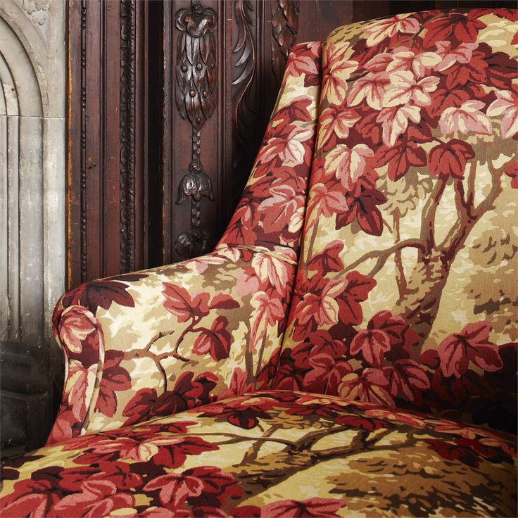 Furniture Design Richmond 484 best furniture-chairs, fabulous chair and fabric combinations