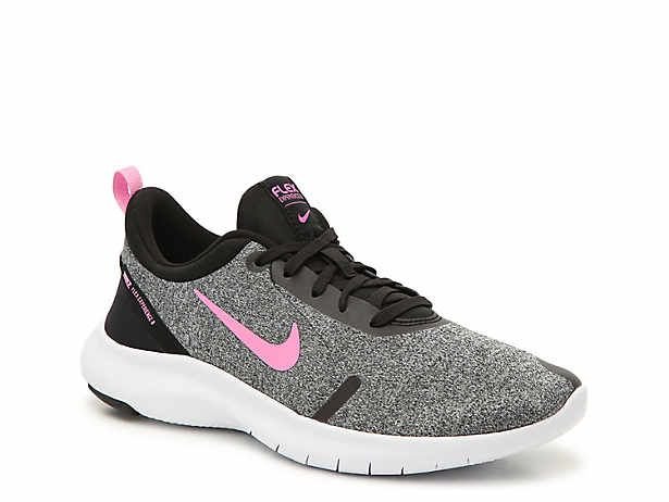 Sneakers   DSW   Nike shoes women