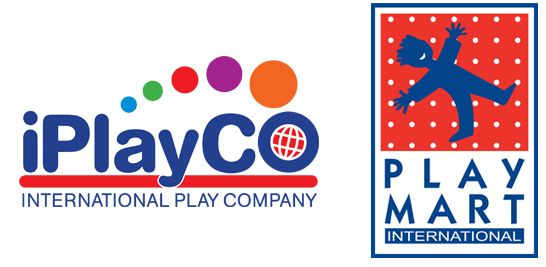 "IPLAYCO ACQUIRES THE PLAY MART BRAND IN EUROPE  Langley, BC / October 19, 2017/ Iplayco Corporation Limited (""Iplayco"") is pleased to announce that it has acquired the intellectual property rights to the Play Mart brand in Europe."