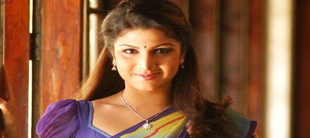 Dowry Case filed against actress Rambha …
