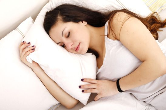 The Benefits of Spa and Massage in Helping You Sleep Better: Medical science has only recently begun to investigate the many benefits of massage, but it has quickly become clear that one of those benefits is a better night's sleep.  http://ewellspa.com/benefits-spa-massage-helping-sleep-better/