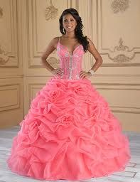 1000  images about ~Quince Dresses~ on Pinterest  Sweet sixteen ...