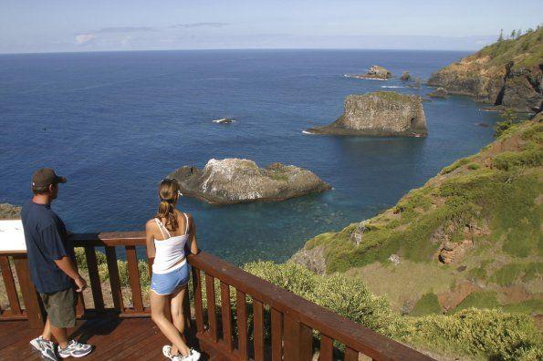 7 reasons to visit Norfolk Island http://blog.australianexplorer.com/destinations/7-reasons-to-visit-norfolk-island.htm
