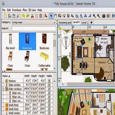 Dessin Plan Maison Free Ajout Duun Garage Une Maison Existente Plan