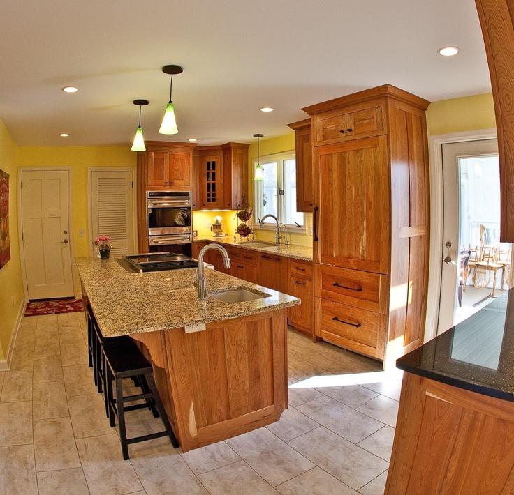 15 Best Kitchen Remodel Images On Pinterest House Design Kitchen Remodeling And Kitchen