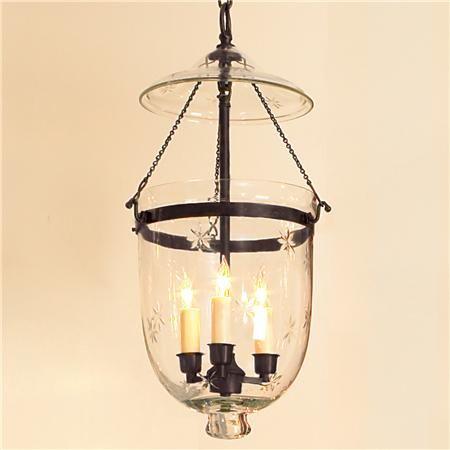 143 Best Lighting Images On Pinterest Circa Lighting