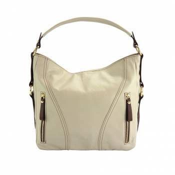 Firenze Italian Leather Handbag https://largepurseshop.com/collections/designer-large-purse/products/firenze-chic-italian-leather-handbag