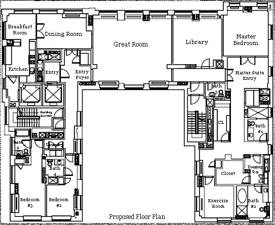 c29a0f4756ced24122a6462db0b48698 Penthouse Floor Plan Layout Drawings on floor plan development drawing, kitchen layout drawing, site layout drawing, architecture layout drawing, floor plan specifications drawing, office layout drawing, construction layout drawing, floor plan templates drawing,