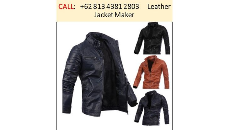 Leather jacket maker, Leather jacket makers uk, Leather jacket makers uk, Leather jacket makers london, Leather jacket makers bali, Leather jacket maker philippines, Leather jacket makers melbourne, Leather jacket maker in delhi, Leather jacket makers nz, Leather jacket makers sydney, Leather jacket makers in mumbai